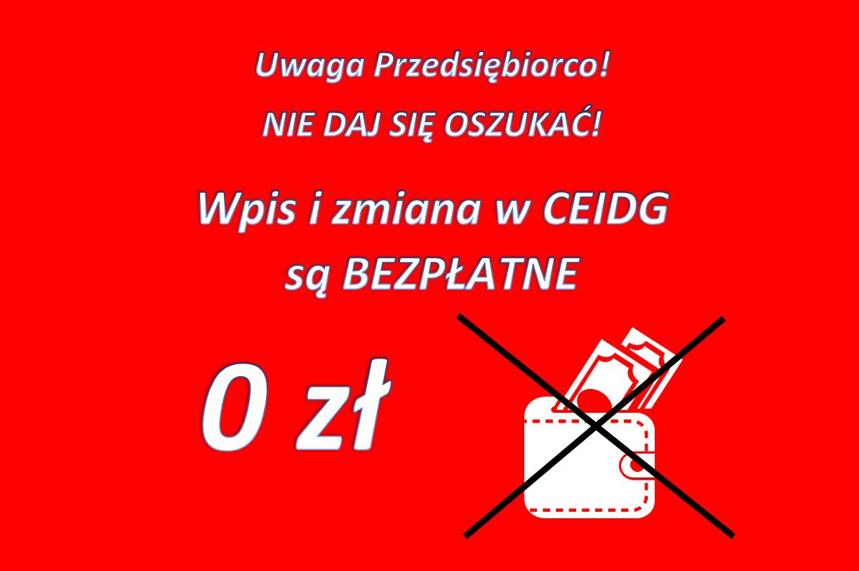 CEIDG_OSTRZE%c5%bbENIE