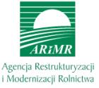 Agencja wypłaci rekompensaty dla rolników poszkodowanych  w wyniku wystąpienia wysoce zjadliwej grypy ptaków